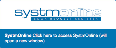 Click here to access SystmOnline