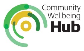 Community Wellbeing Hub